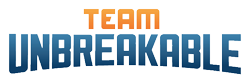 Unbreakable Coaching Logo
