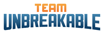 Unbreakable Coaching Mobile Retina Logo